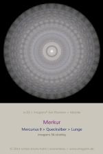 03-Merkur-0036er