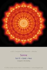 05-Sonne-0018er