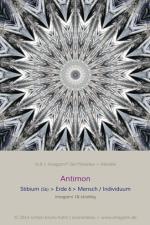 09-Antimon-0018er