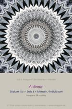 09-Antimon-0036er