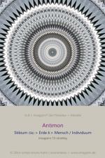 09-Antimon-0072er