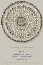 10-Silber-0036er