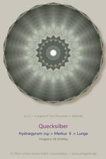 11-Quecksilber-0018er