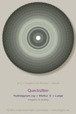 11-Quecksilber-0072er