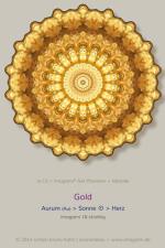 13-Gold-0018er