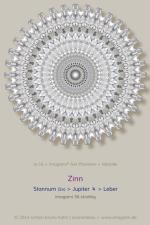 16-Zinn-0036er