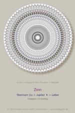 16-Zinn-72er