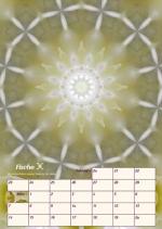 15-Tierkreis-Kalender-