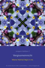 HeilKreis-fbg0003