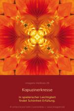 HeilKreis-fbg0029